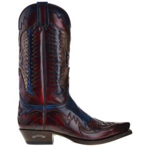 Sendra 3840 cowboylaarzen