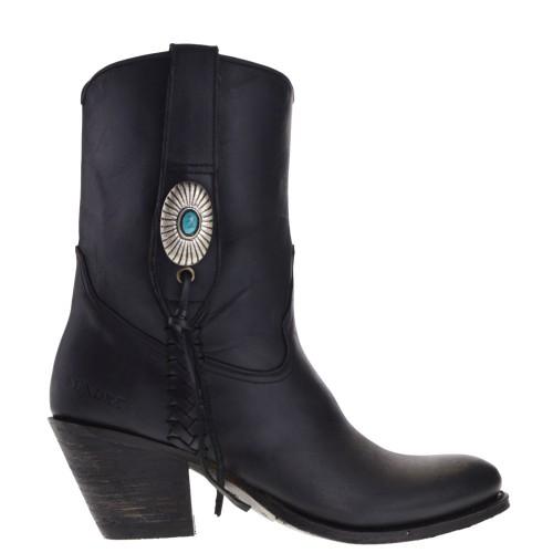 10748-laly-dames-cowbylaarzen-op-hak-zwart