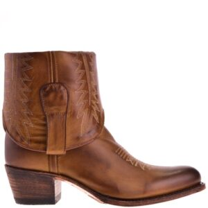 11167-debora-dames-cowboylaarzen-bruin