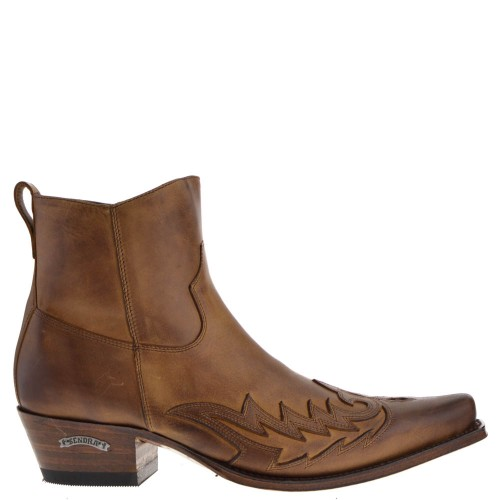 11783-mimo-heren-western-boots-bruin