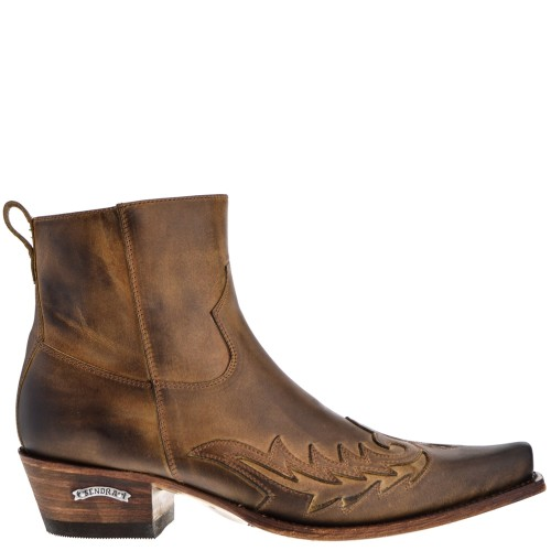 11783-mimo-heren-western-boots-donkerbruin