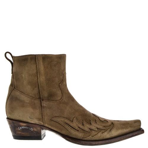 11783-mimo-heren-western-boots-naturel