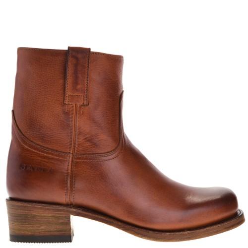 12050-84-alza-dames-western-boots-bruin