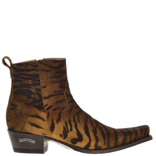 12322-mimo-heren-western-boots-tijgerprint