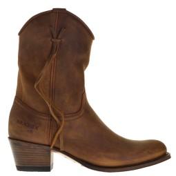 12575-debora-nl-(ex-spoor)-dames-western-boots-bruin