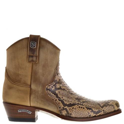 12830p-dier-ridding-heren-western-boots-naturel