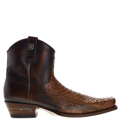 12830p-jagger-riding-heren-western-boots-bruin-python