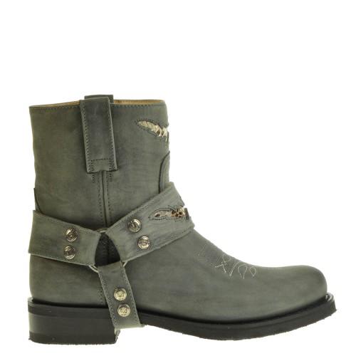 12979-chiquita-dames-western-boots-grijs