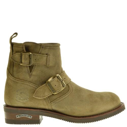 13047-carol-25-dames-western-boots-bruin-suede