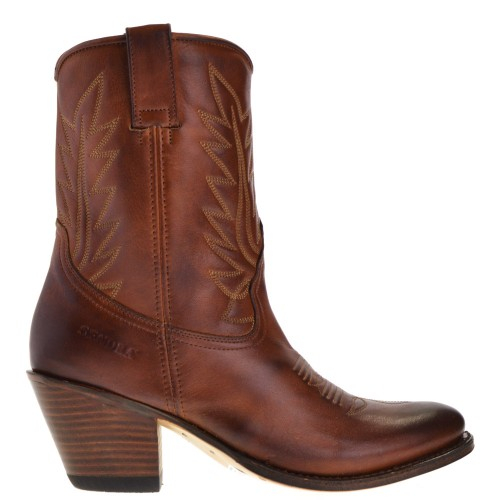 13142-laly-dames-western-boots-bruin