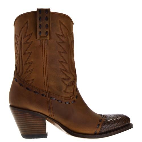 13290p-laly-dames-cowboylaarzen-naturel