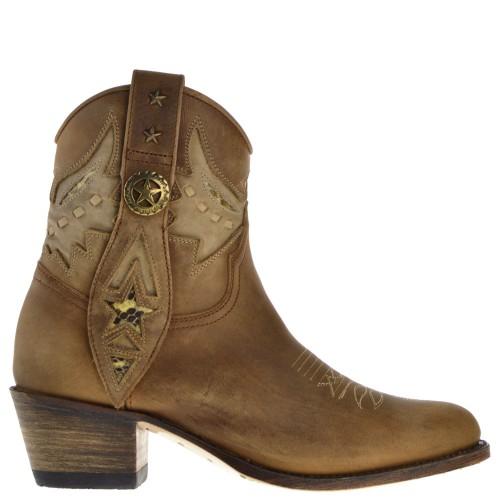 14034p-debora-nl-dames-western-boots-naturel
