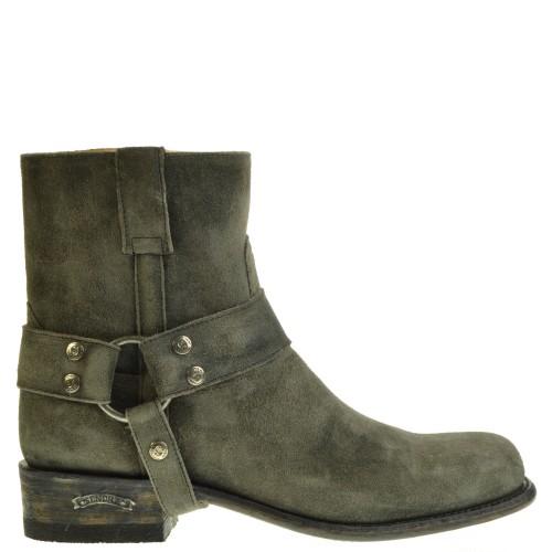 14635-84-roel-heren-western-boots-grijs