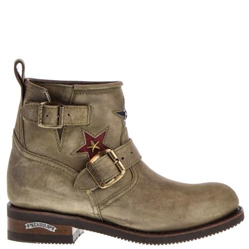 15008-carol-dames-western-boots-naturel