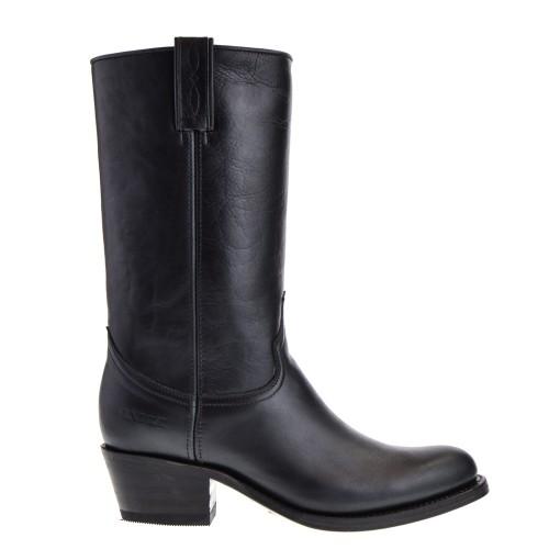 15088-rita-nl-dames-cowboylaarzen-zwart