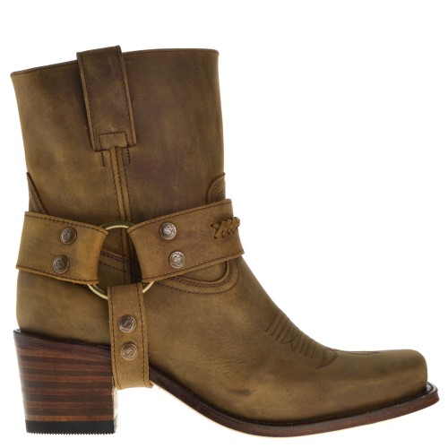 15600-laura-dames-western-boots-naturel