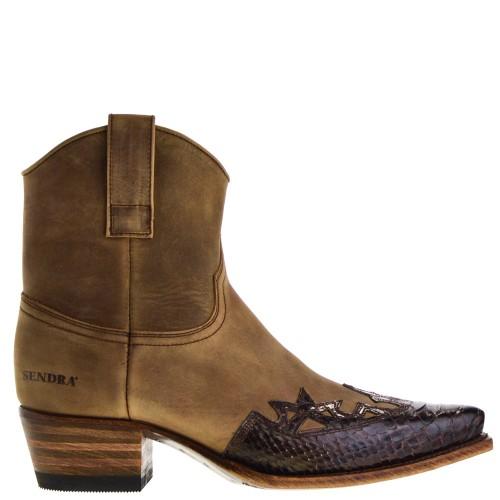 16459p-judy-dames-western-boots-naturel
