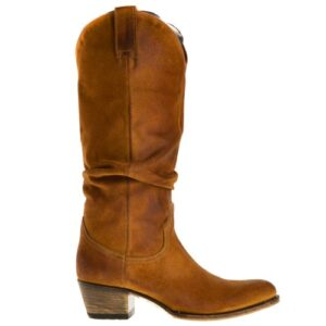 16460-debora-dames-cowboylaarzen-naturel