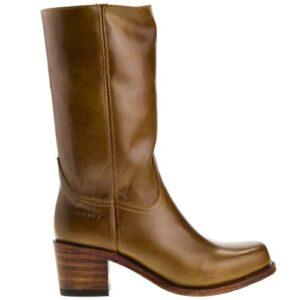 16471-toledo-ilona-dames-cowboylaarzen-cognac