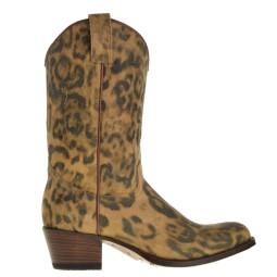 1805-deborh-nl-dames-cowboylaarzen-naturel