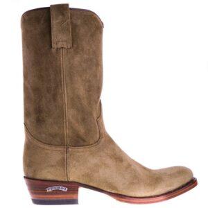 2307-dom-heren-cowboylaarzen-bruin
