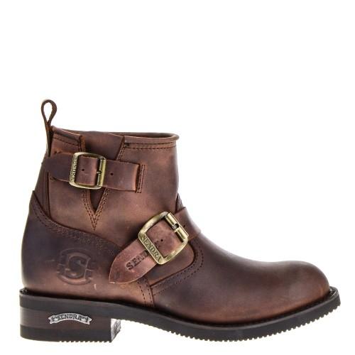 2976-carol-dames-western-boots-bruin
