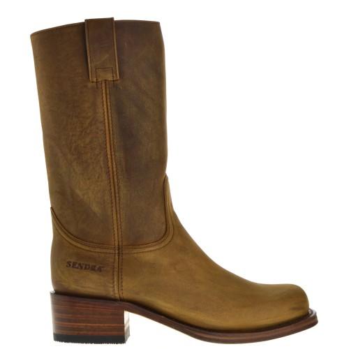 3162-84-dames-cowboylaarzen-op-hak-bruin