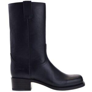 3162-84-dames-cowboylaarzen-zwart