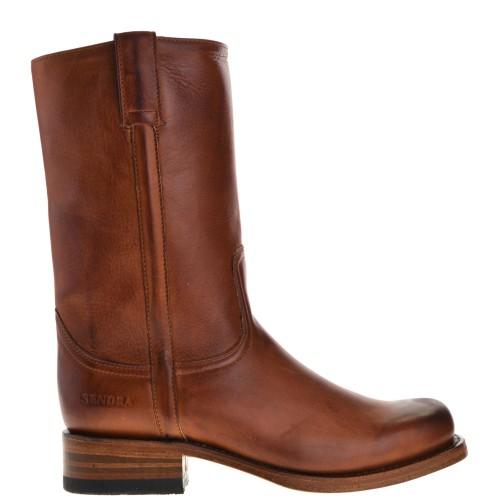 3165-84-dames-cowboylaarzen-bruin