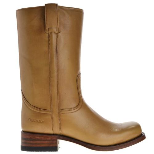 3165-84-dames-cowboylaarzen-naturel