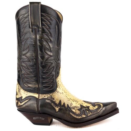 3241p-cuervo-heren-cowboylaarzen