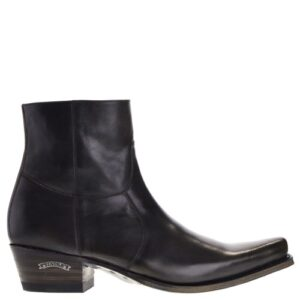 5200-mimo-heren-western-boots-donkerbruin