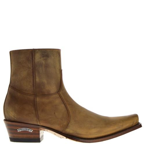 5200-mimo-heren-western-boots-naturel