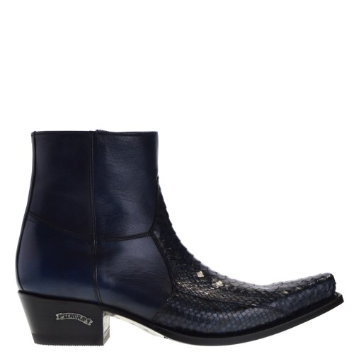 5701p-mimo-ridding-heren-western-boots-blauw