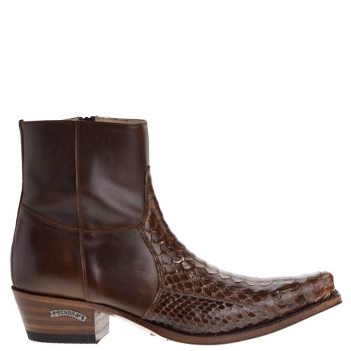 5701p-mimo-ridding-heren-western-boots-cognac