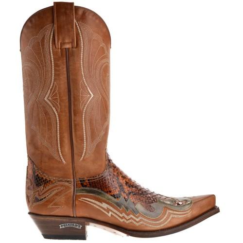 6882p-cuervo-olimpia-heren-cowboylaarzen-naturel