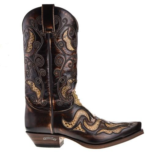 7428p-cuervo-heren-cowboylaarzen-bruin