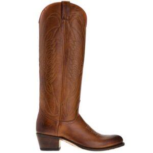 8840-debora-nl-dames-cowboylaarzen-cognac