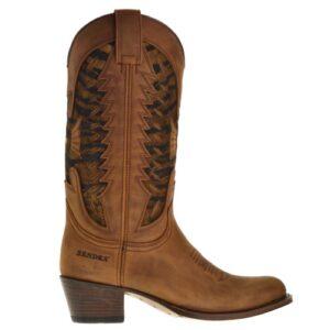 8850-debora-nl8850-debora-nl-dames-cowboylaarzen-naturel-dames-cowboylaarzen-naturel