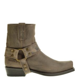 9077-58-seta-dames-western-boots-bruin
