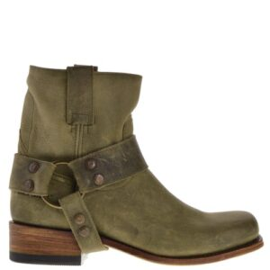 9077-84-alza-dames-western-boots-groen
