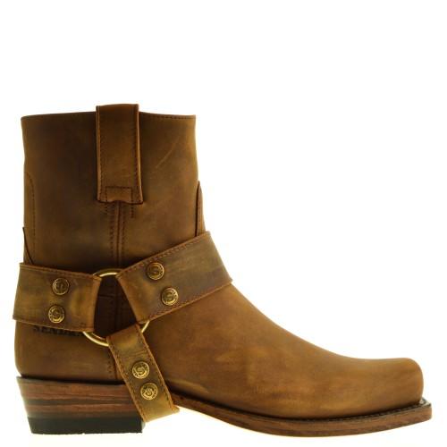9077-pete-33-dames-western-boots-bruin