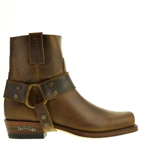 9077-pete-33-dames-western-enkellaarsjes-bruin