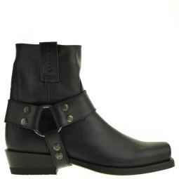 9077-pete-33-pete-dames-western-boots-zwart