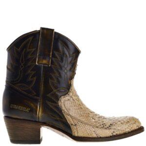 9469p-debora-nl-dames-western-boots-bruin