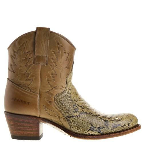 9469p-debora-nl-dames-western-boots-naturel