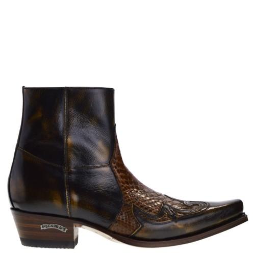9918p-mimo-denver-heren-western-boots-naturel