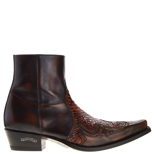 9918p-mimo-ridding-heren-western-boots-naturel