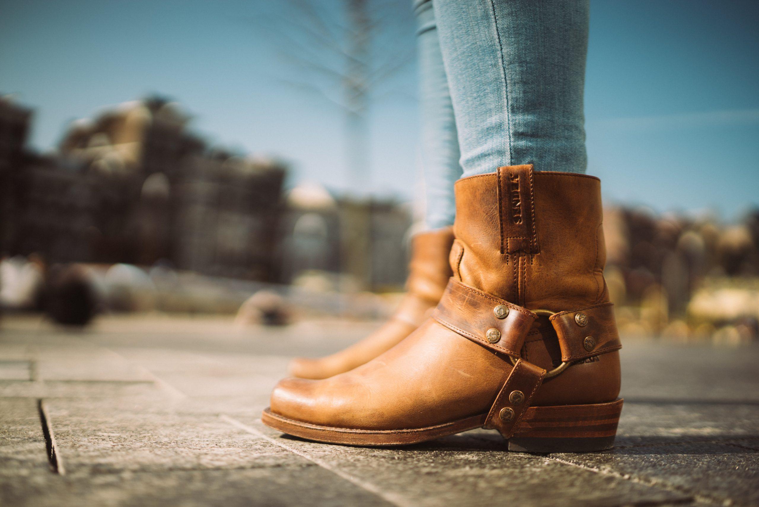 Weetikveel schoen (31 van 31)