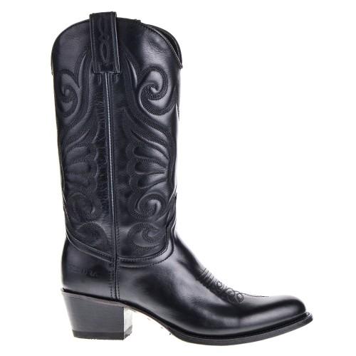 s11627-debora-nl-dames-cowboylaarzen-op-hak-zwart